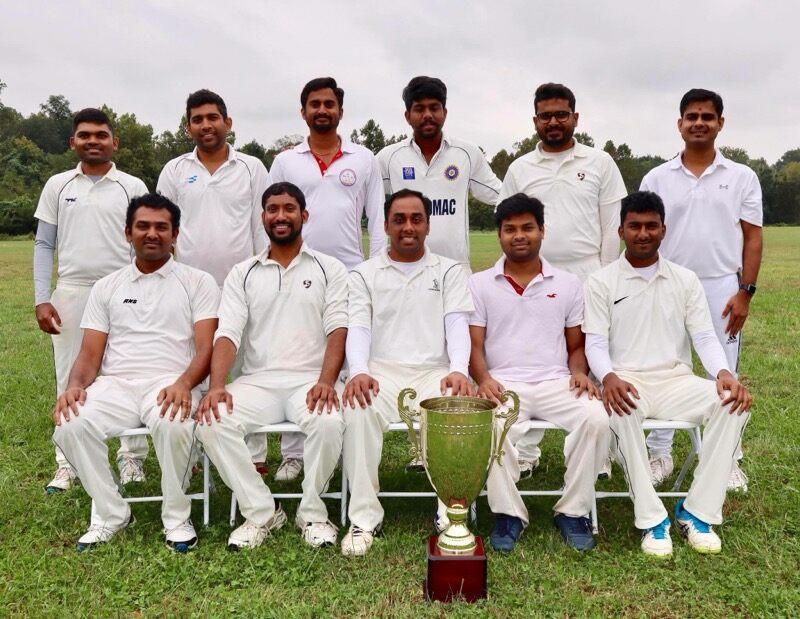 2018 40 Over Div II Champions - Omnitech Systems Cricket Club.jpg