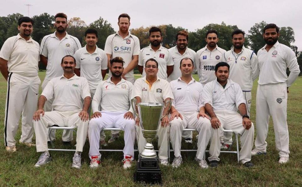 2018 40 PD Champions - Potomac Cricket Club.jpg