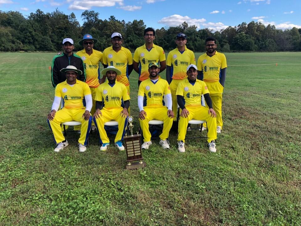 2018 T20 Div II Champions - Omnitech Systems Cricket Club.jpg