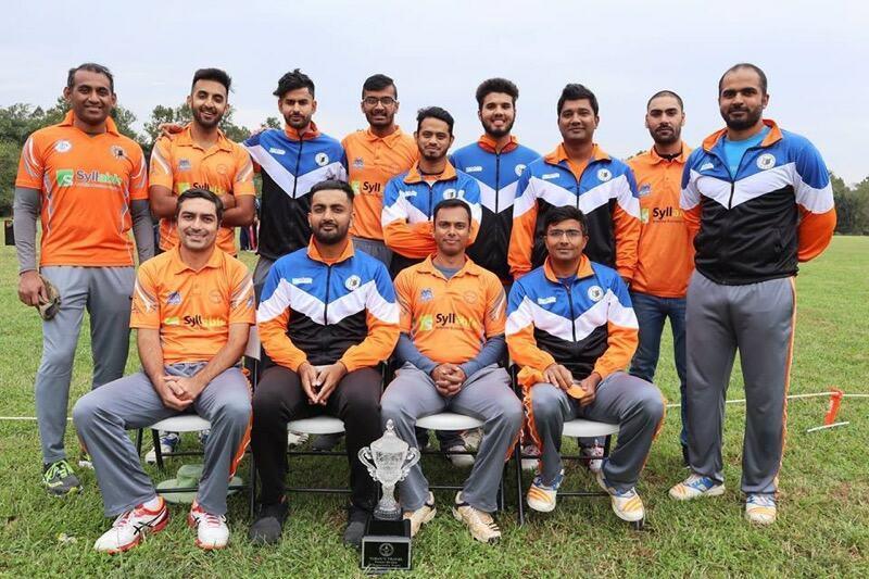2018 T20 PD Champions - Virginia Wolves Cricket Club.jpg