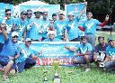 Cricketing Richmond