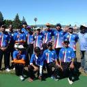 NCCA Team