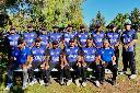 ANCL STAR 2021 USA Inter-League Tour
