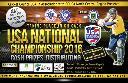 USA National Championship 2016