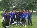 2012 MCA LEAGUE MATCHES PICTURES
