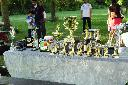 2012 MCA League CHAMPIONS PICS