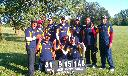 MCA_LEAGUE_0806_0807_2011