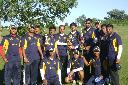 MCA_LEAGUE_CUP FINALS 0820_0821_2011