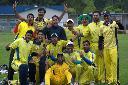T20-2016 CHAMPIONS