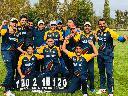 2019 T20 Champions