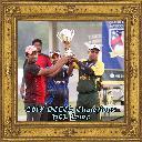 2017 OCA 10th Annual Challenger Series Playoffs