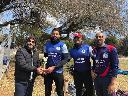 APCL T30 Winter Cup-2018