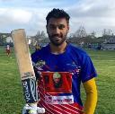 MVP Jaskaran Malhotra