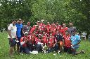 KC Cricket league 2015