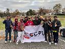 Fall_2019-Loudoun: Champions-Qalandars