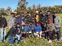 Fall_2019-Fairfax: Runners-Smashers