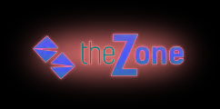 The Zone - Restaurant and Bar