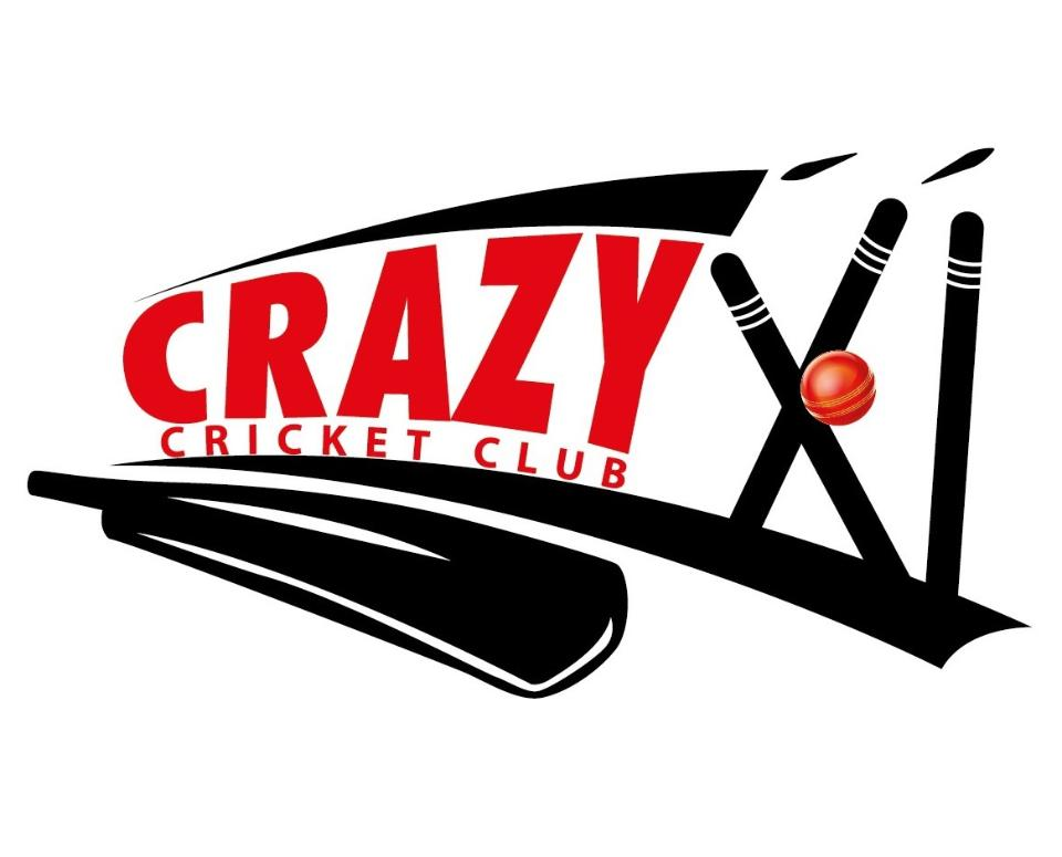 Crazy Cricket Club