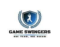 sydney western swingers