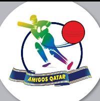 QICC-Friday Friendly Series: Player Rankings - QICC