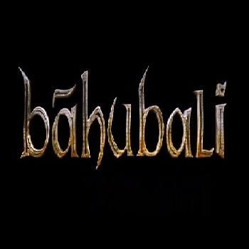 Citi Cricket League: Bahubali 3 - Citi Cricket League