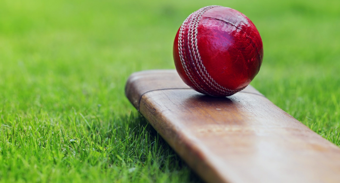Return to Play Plan for Cricket Nova Scotia